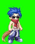 Sexual Potato Lapdance's avatar