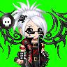 Aznanimegurl14's avatar