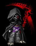 TaoGarouxVIIX's avatar