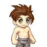 Hell_Fire12's avatar