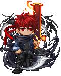 Kai_God of the Wind's avatar