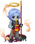 Xero-bozu's avatar
