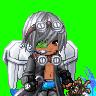 raydante45's avatar