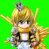 OblivionRiku's avatar