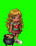 Sexy_gangsta_gal's avatar