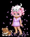 Erica-Tenshi