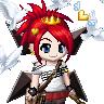 Fantanime's avatar