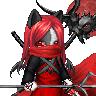 Jadenyouki's avatar