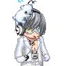 Powerful Devil's avatar