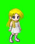 Vocaloid Miriam's avatar