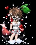 Storms_Kill's avatar