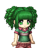 Kairi_Riku_Sora_and_Cloud's avatar