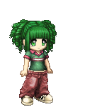 Kairi_Riku_Sora_and_Cloud