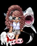 Sarabear_Zombie's avatar