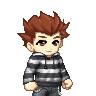 Juugo -Evil-'s avatar