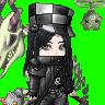 Vampirebat 91's avatar