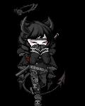 xXxXMelloXxXx's avatar