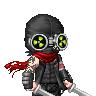 emo_skeleton_mcr's avatar