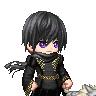 NumNums26's avatar