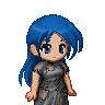 Kanagome's avatar