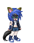 cute_cat_53830's avatar