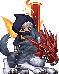 surferkco's avatar