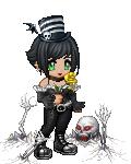 The Lunar Yue's avatar