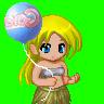 Blonde_Chik_101's avatar