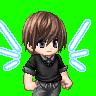 gorgoth24's avatar