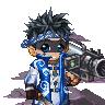 Xx_lover_1_xX's avatar