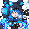 HeliotropeVoid's avatar