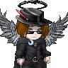 Knux Tenma's avatar