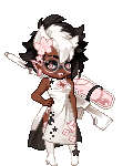 Octomomo's avatar