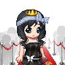 littlecutie636's avatar