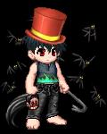 Kajiyoushun's avatar