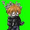 kratosGOW101's avatar