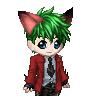 HarleyPunker's avatar