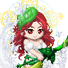 xX-YO_GABA_GABa-Xx's avatar
