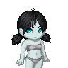 insane_madness_666's avatar