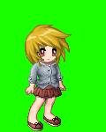 Izumi Rai's avatar