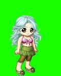 princess desdemona's avatar