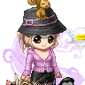 tuffEst_nAmi's avatar