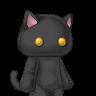 JDW101's avatar