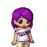 Mi Mi Ru The Merciful's avatar
