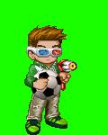tg22293's avatar