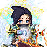 macgregorking3's avatar