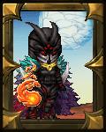 OoXSaraMonsterXoO's avatar