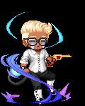 o Halcyon o's avatar