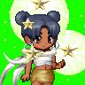 Gen Emiko Aiko's avatar