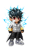 juliopereira123's avatar